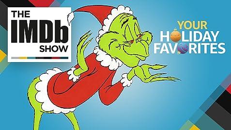 Christmas Charlie Brown.A Charlie Brown Christmas Tv Short 1965 Imdb