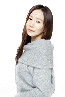 Park Yejin