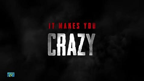 Smoke (TV Series 2018–2019) - IMDb