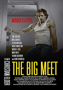 Full pc movies direct download The Big Meet [1280x544]