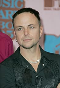 Primary photo for Paul Landers