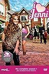 I Love Jenni (2011)