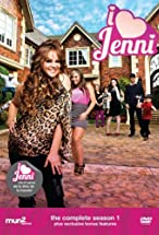 Primary image for I Love Jenni