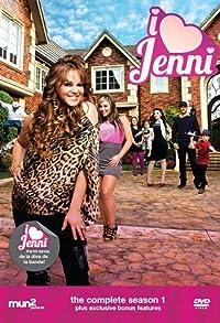 Primary photo for I Love Jenni