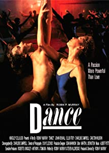 Official movie trailer downloads Dance by none [WQHD]