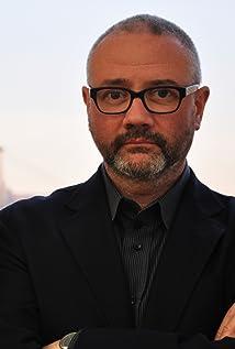 Simon Kilmurry Picture