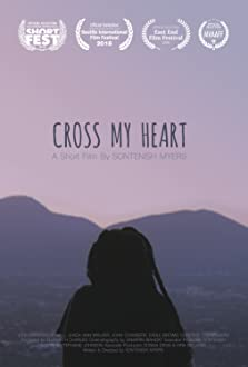 Cross My Heart (II) (2017)