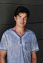 Jamie Love's primary photo