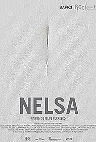 Nelsa (2014)