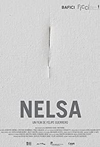 Primary photo for Nelsa