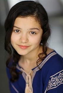 Jaynee-Lynne Kinchen Picture