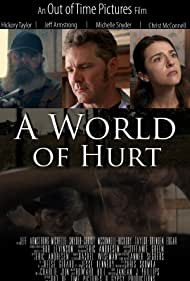 A World of Hurt (2021)