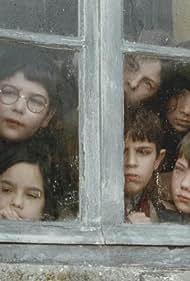 Les enfants du diable (1992)