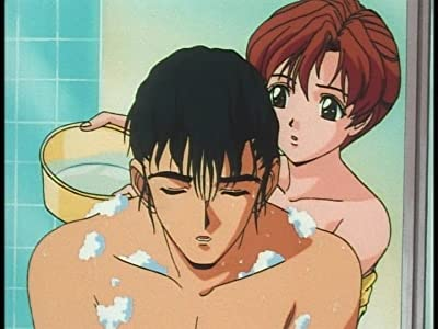 Movie downloads now Bath Time for Two by [720x594]