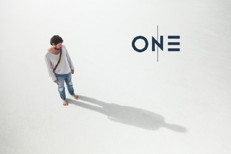 One 2016