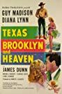 Texas, Brooklyn & Heaven (1948) Poster