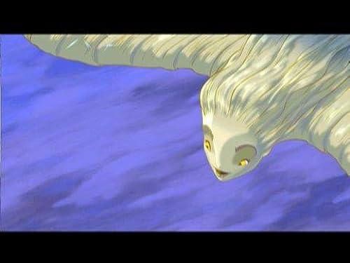 Fantasia 2000: Special Edition