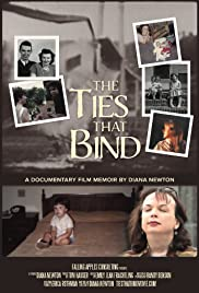 The Ties That Bind Poster