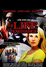The Life Exchange