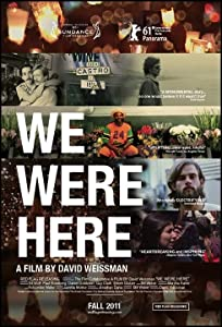 Funny movie clips download We Were Here by David France [1080pixel]