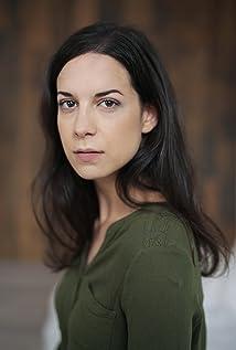 Mélie B. Rondeau Picture