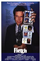 Primary image for Fletch