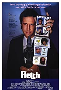 Primary photo for Fletch
