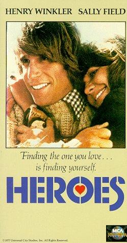 Heroes 1977