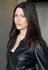 Primary photo for Denise DeSanctis