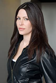 Denise DeSanctis Picture