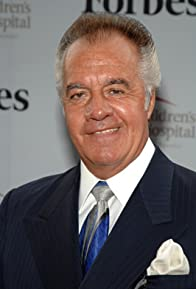 Primary photo for Tony Sirico