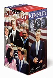 Kennedy Poster - TV Show Forum, Cast, Reviews