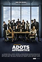Adots Apprentice