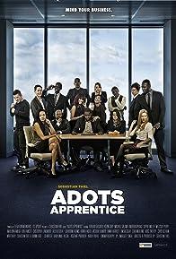 Primary photo for Adots Apprentice