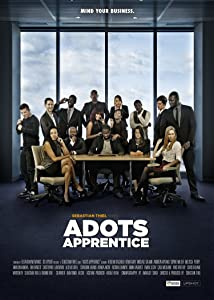 Website to watch free movie Adots Apprentice [DVDRip]