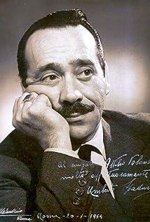 Umberto Spadaro Picture