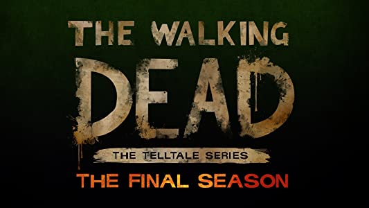 The Walking Dead: The Final Season full movie in hindi 1080p download