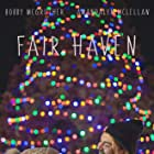 Theatrical Poster for Fair Haven (2020)