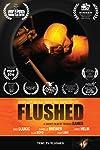 Flushed (2016)