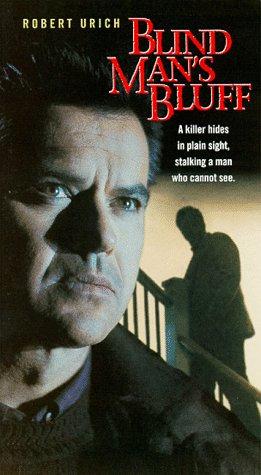 Blind Man's Bluff (1992)