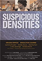 Suspicious Densities