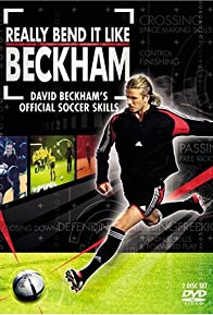 Primary photo for Really Bend It Like Beckham