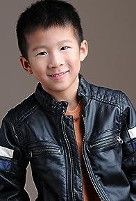 Primary photo for Mason Yam