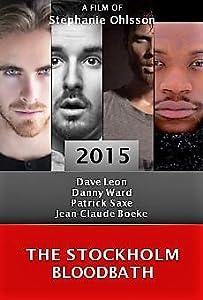 Watch fullmovie The Stockholm Bloodbath Sweden [UHD]