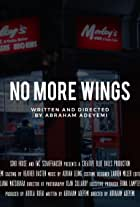 No More Wings