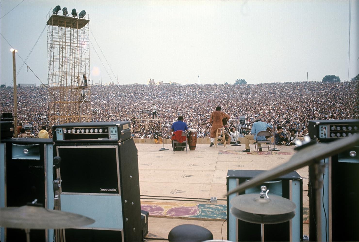 Woodstock (2019) Documentar Online Subtitrat in Romana