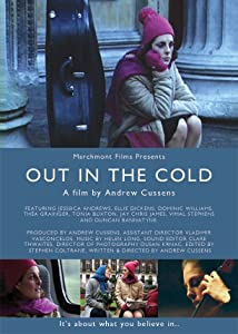 No cost free movie downloads Out in the Cold UK [Mp4]