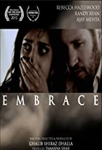 Primary image for Embrace