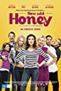 Now Add Honey (2015) Poster