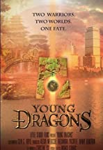 Young Dragons
